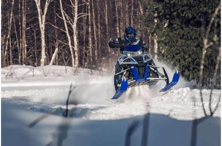 2022 Yamaha SIDEWINDER X-TX LE - Pre Orders SOLD OUT, Inventor Photo 5 sur 12