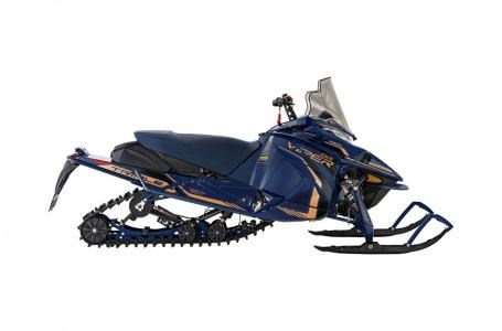 2022 Yamaha SRVIPER L-TX GT - Pre Orders SOLD OUT, Inventory P Photo 1 sur 12
