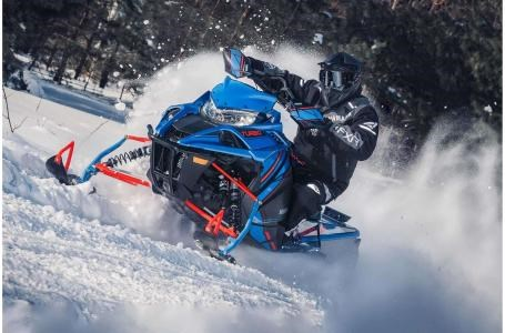 2022 Yamaha SIDEWINDER X-TX SE - Pre Orders SOLD OUT, Inventor Photo 2 of 12