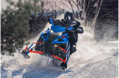 2022 Yamaha SIDEWINDER X-TX SE - Pre Orders SOLD OUT, Inventor Photo 3 of 12