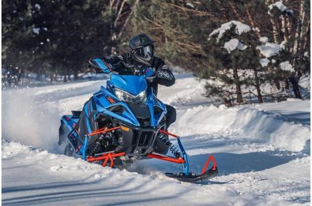 2022 Yamaha SIDEWINDER X-TX SE - Pre Orders SOLD OUT, Inventor Photo 9 of 12