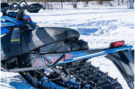 2022 Yamaha SIDEWINDER X-TX SE - Pre Orders SOLD OUT, Inventor Photo 12 of 12