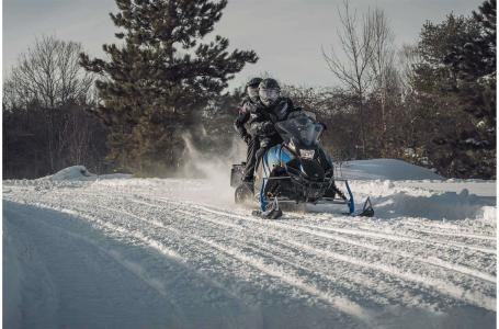 2022 Yamaha TRANSPORTER LITE 2-UP - Pre Orders SOLD OUT, Inven Photo 3 sur 12