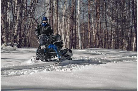 2022 Yamaha TRANSPORTER LITE 2-UP - Pre Orders SOLD OUT, Inven Photo 5 sur 12