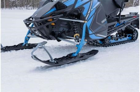 2022 Yamaha TRANSPORTER LITE 2-UP - Pre Orders SOLD OUT, Inven Photo 8 sur 12