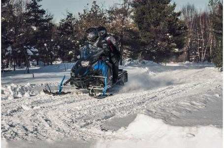 2022 Yamaha TRANSPORTER LITE 2-UP - Pre Orders SOLD OUT, Inven Photo 9 sur 12