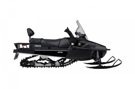 2022 Yamaha VK PROFESSIONAL II - Pre Orders SOLD OUT, Inventor Photo 1 of 18